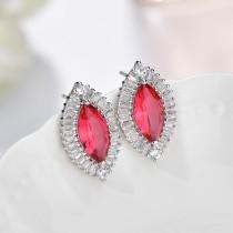 earring e1137b
