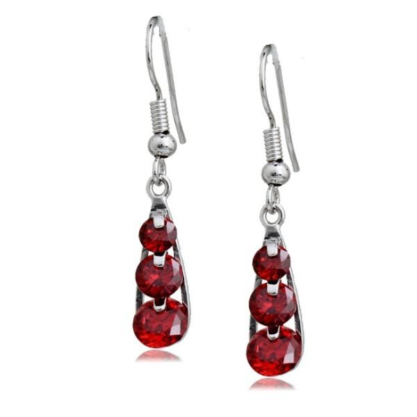 earring0318021