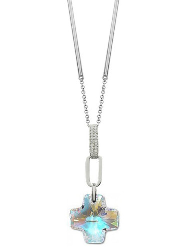 necklace 032505