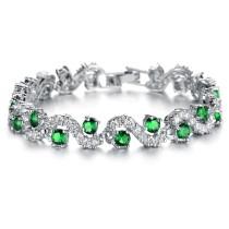 bracelet gb0614931b