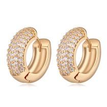 earring 21371