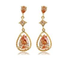 earring0321123