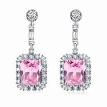 earring q77708041