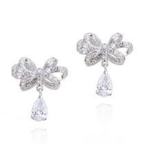 earring q88805921