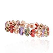bracelet q88800692