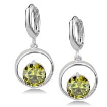 earring151152