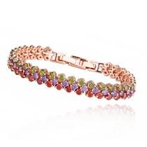 bracelet q8880034w