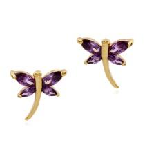 earring q5994237