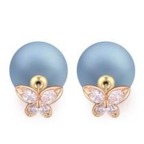 earring 19470