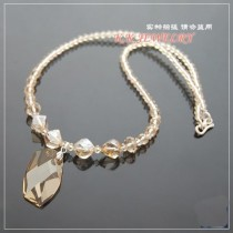 crystal necklace9703139