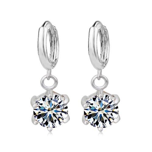 earring125f