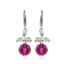 earring 031003