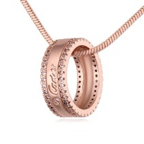 necklace 21246