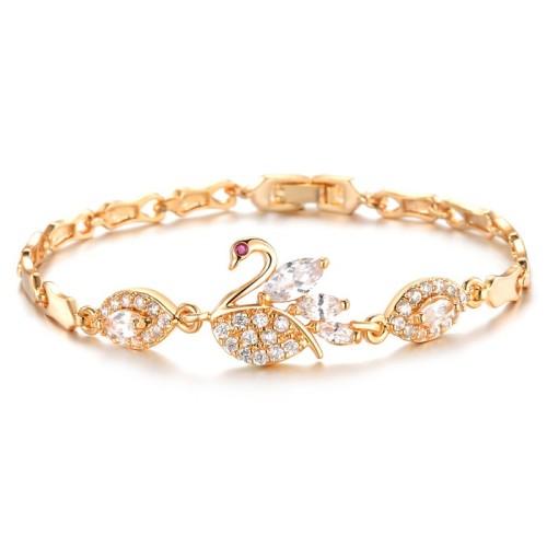 bracelet gb0614440w