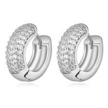 earring 21370