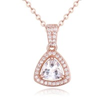 necklace 22201