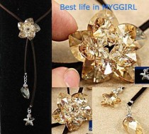 crystal necklace9703167