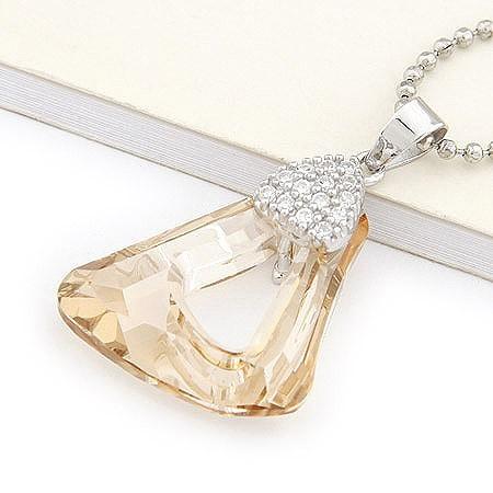 silver  pendant02022102