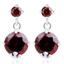 earring q88803770