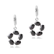 earring q511019