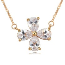 necklace17406