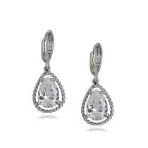 earring E131010-3