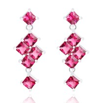 earring q88807190