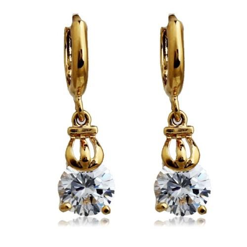 earring888e