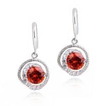 earring q88801954