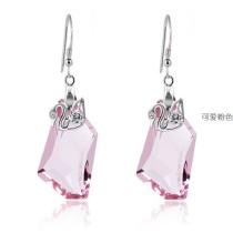 earring 3217860