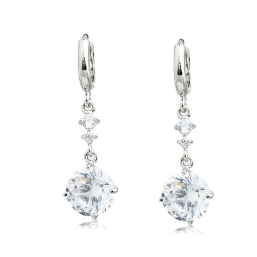 earring390e