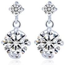 earring q88803771