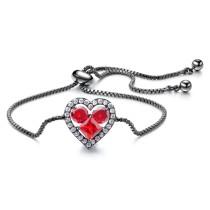 bracelet 0618529a