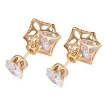earring 19562