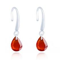 earring q99900060