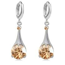 earring138144