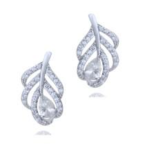 earring q6665881