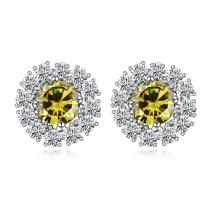 earring 18445