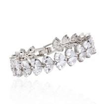 bracelet q88800690