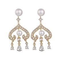 earring e1260