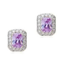 earring q3225645