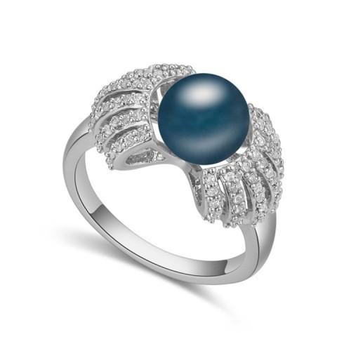 ring 24004