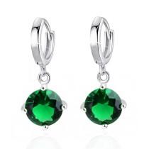 earring q99907510