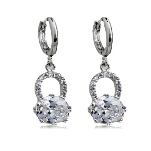 earring375d