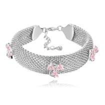 bracelet 24204