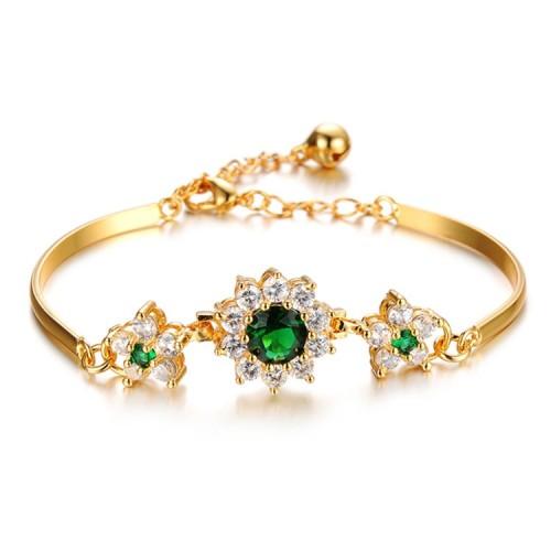 bracelet gb0614436a