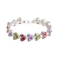 bracelet q9990095
