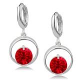 earring151154