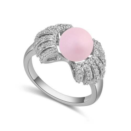 ring 24000
