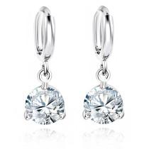 earring q99907463